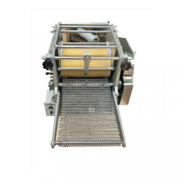 Tortilla Machine for Sale /Tortilla Forming Machine