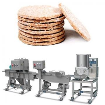 Hamburger Forming Machine Professional Burger Maker Beef Hamburger Press Machine Hamburger Patty Burger Making Machine Burger Press