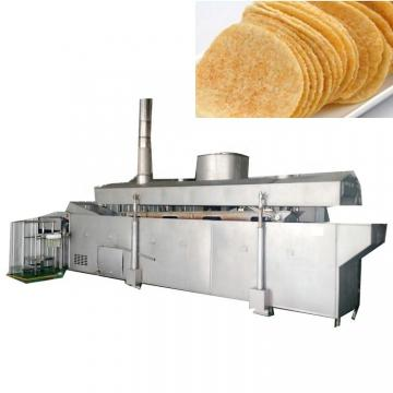 Manual French Fry Potato Chips Maker Making Machine for Sale