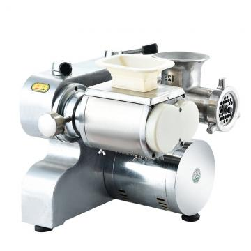 Automatic Kitchen Appliances Home Use Professional Stainless Steel Meat Slicer Grinder