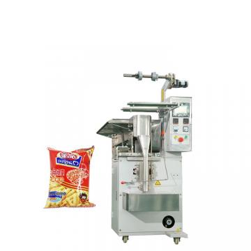 Pneumatic Sealer and Tensioner Strapping Machine
