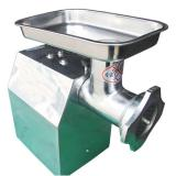 Professional Commercial Beef Mincer Electric Meat Grinder